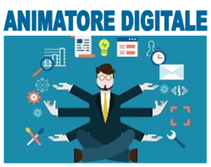 Nomina Animatore Digitale